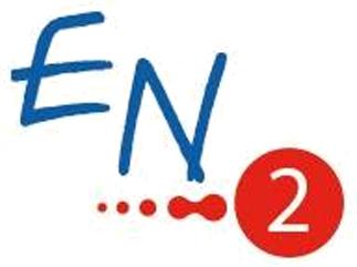Entrepot Numérique 2